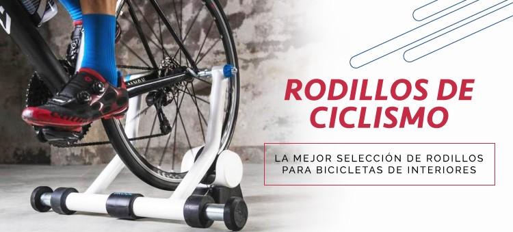rodillos-de-entrenamiento-para-bicicletas