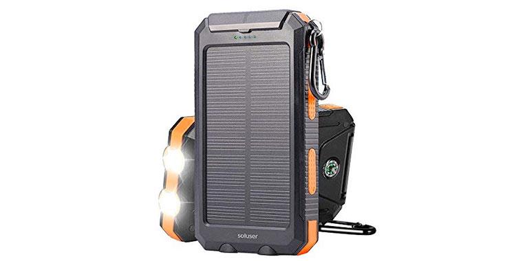 batería-de-emergencia-cargador-solar