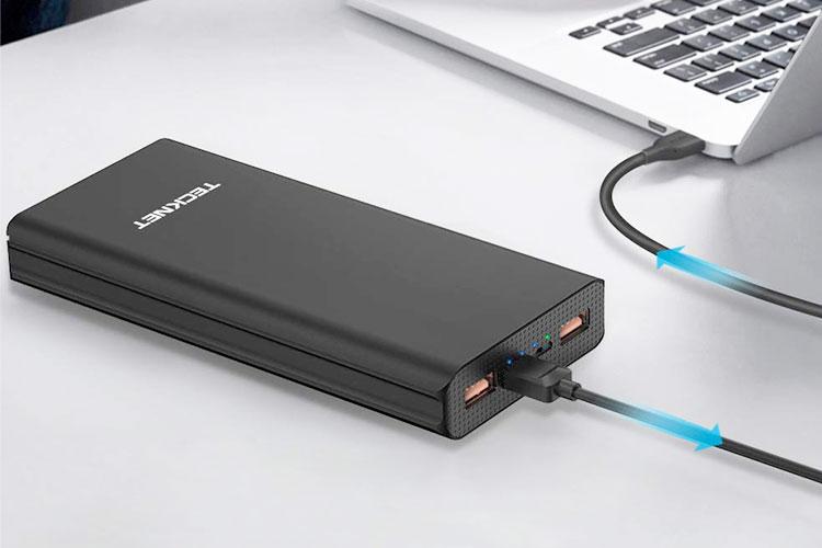 mejor-bateria-externa-ordenador-portatil