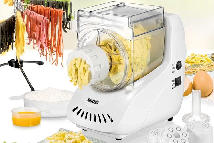 amasadora-para-hacer-pasta-fresca