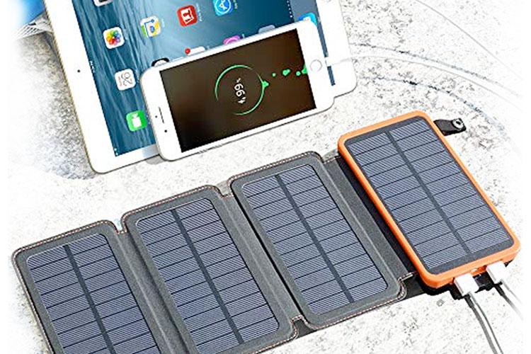 panel-solar-12v