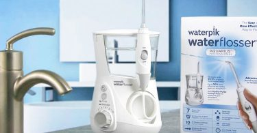 waterpik-660-irrigador