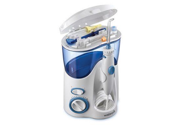 Waterflosser-WP-100