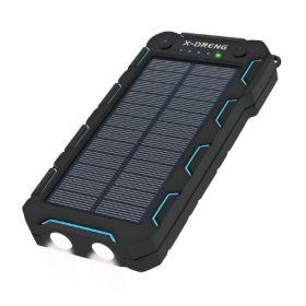 cargador-solar-portatil