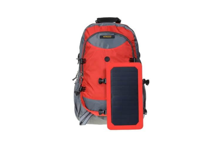 mejor-cargador-solar-portatil
