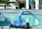 robot-aspiradora-para-piscina
