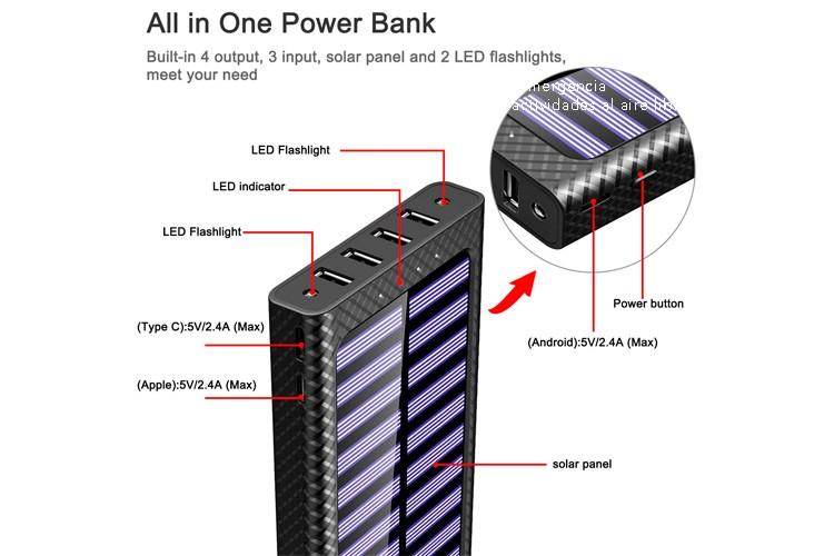 Power-Bank-TSSIBE