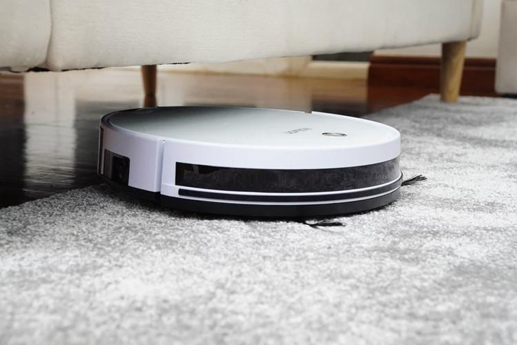 aspirador-robot-conga