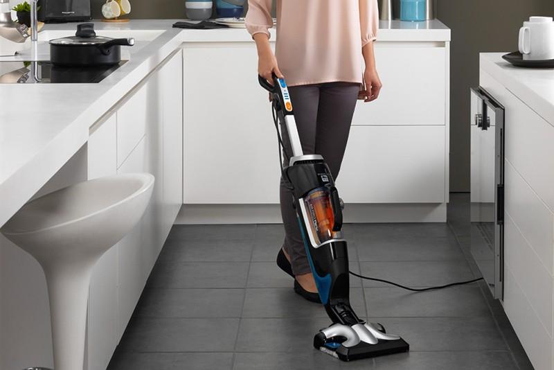 limpiar-con-aspiradora