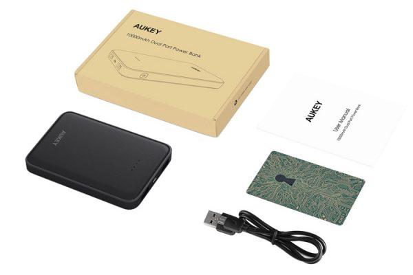 aukey-10000-mAh