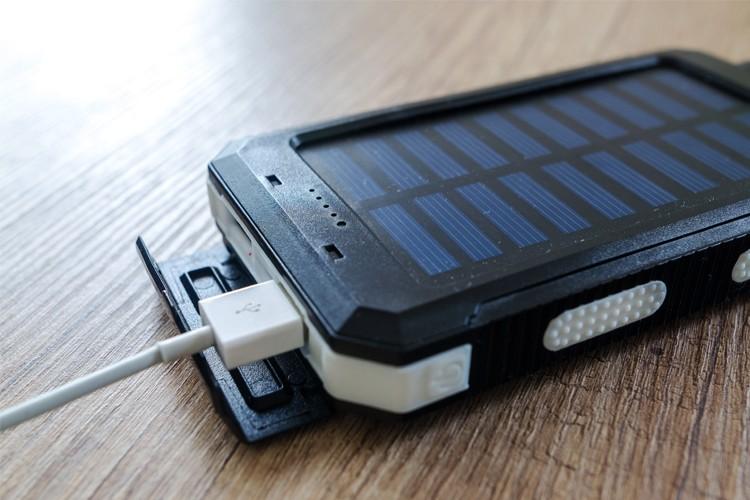 bateria-externa-carga-rapida-samsung