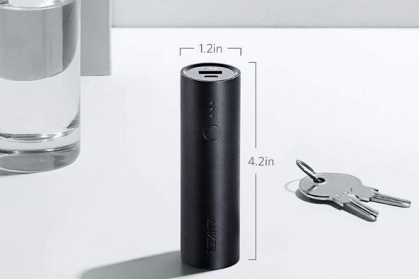 Anker bateria-portatil