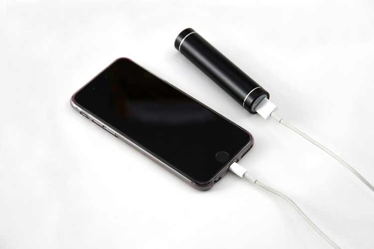 baterias-externas-de-movil
