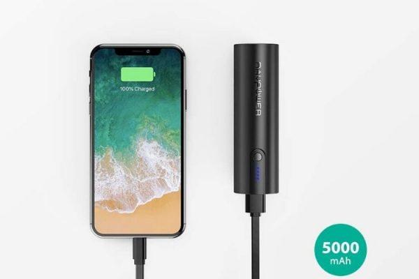 comparativa bateria externa