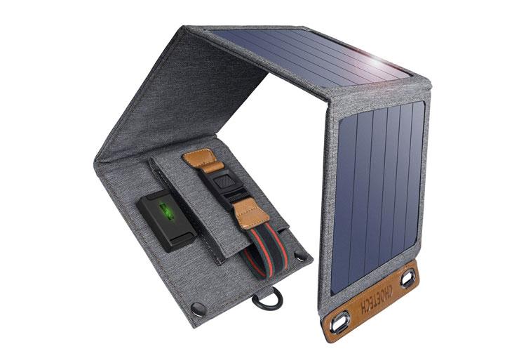 cargador-portatil-generico