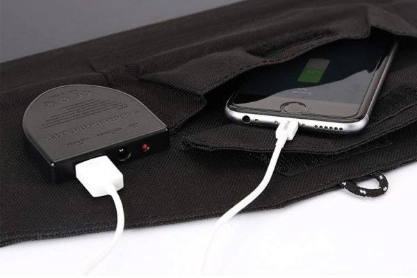 cargador-portatil-con-panel-solar