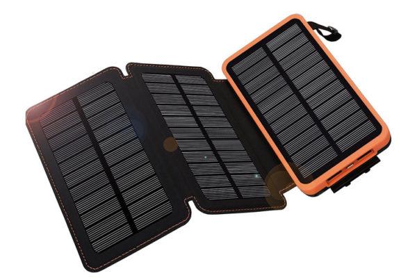 cargador-portatil-de-bateria-de-celular