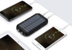ADDTOP-15000-solar-Charger
