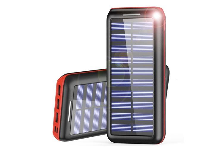 cargador-portatil-samsung-precio