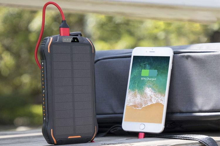 cargador-de-portatil-para-coche