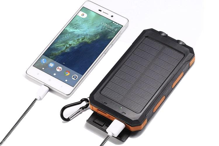 solar-panel-energy-output-per-square-meter