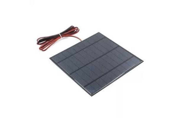 cargadores-solares-amazon
