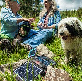 solar-panel-kits-for-house