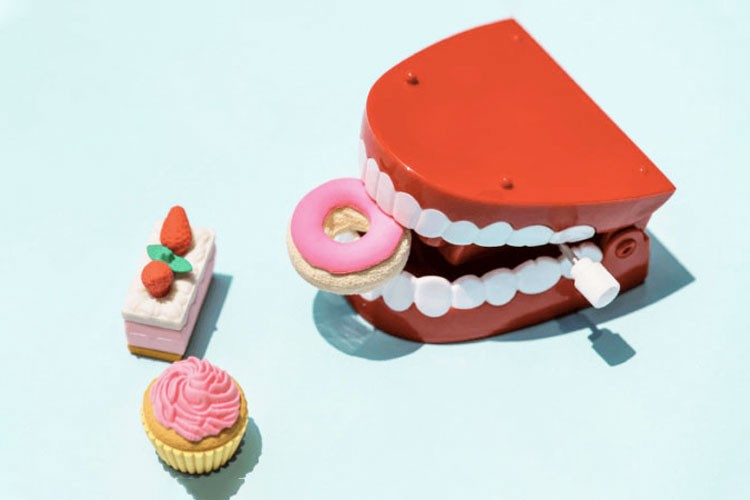 la-carie-dental