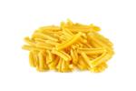 ibili-pasta
