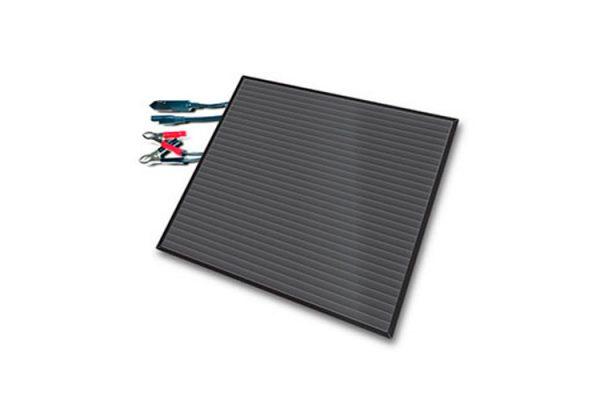 mastervolt-solar-panels