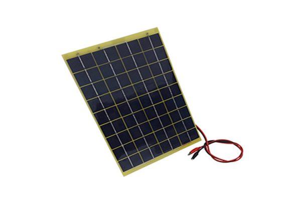 panel-solar-con-cd