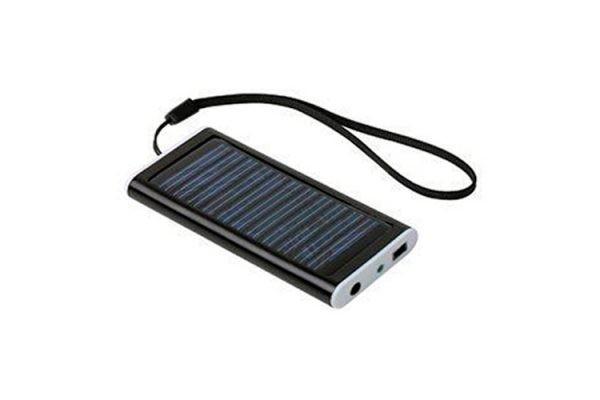 panel-solar-12v-200w-cargadores-solares