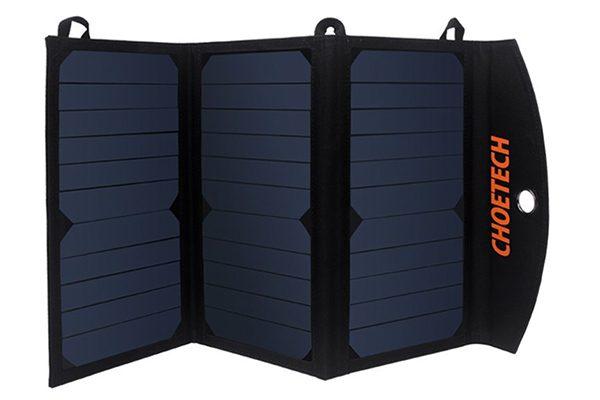 commercial-solar-panels-Chloetech