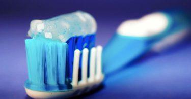 pasta-de-dientes