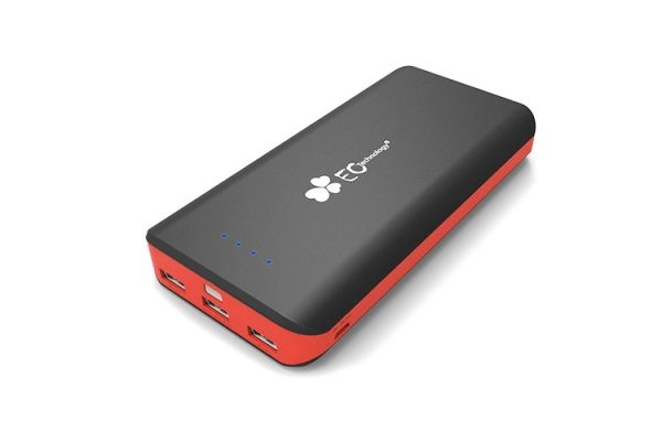 arrancador-bateria-moto-portatil