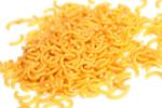 buy-pasta-maker