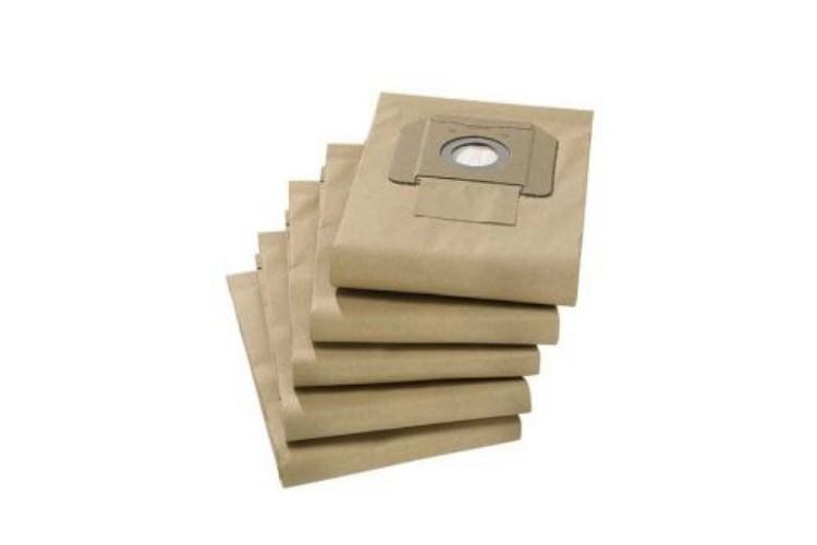 bolsas-filtro-aspiradora