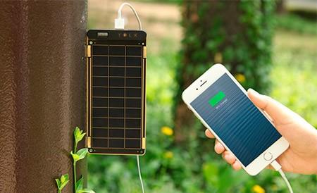 polycrystalline-solar-panels-for-sale