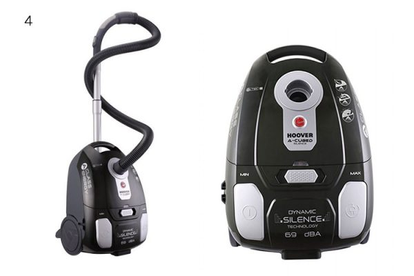 marca-hoover-ac70