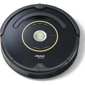 audi-yo-robot