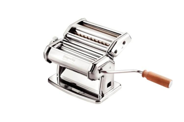 limpiar-maquina-de-pasta
