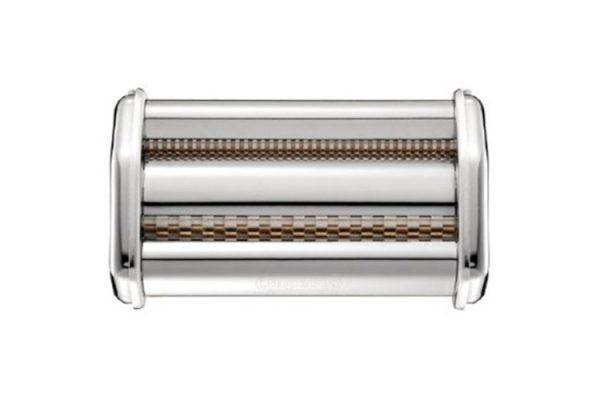 maquina-pasta-fresca-imperia-sp-150