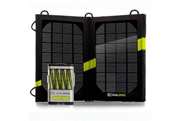 panel-solar-caravana