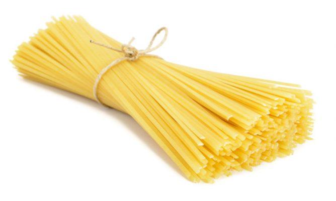 linguini-pasta