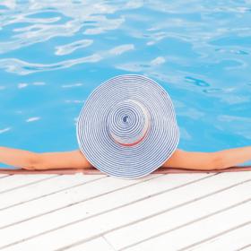 calor-verano-piscina