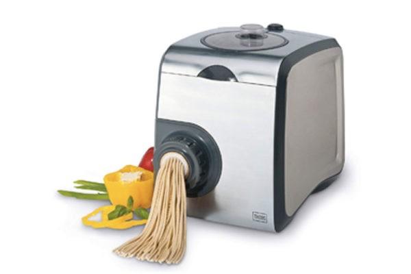 maquina-de-pasta-casera