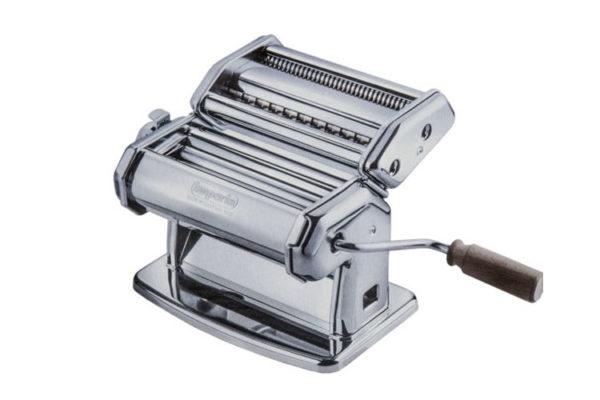 maquina-de-pasta-electrica