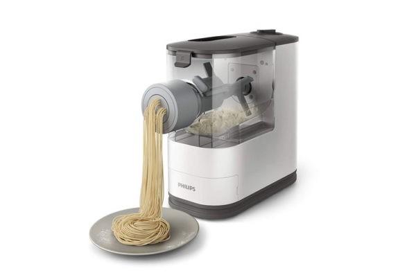 maquina-de-pasta-falabella