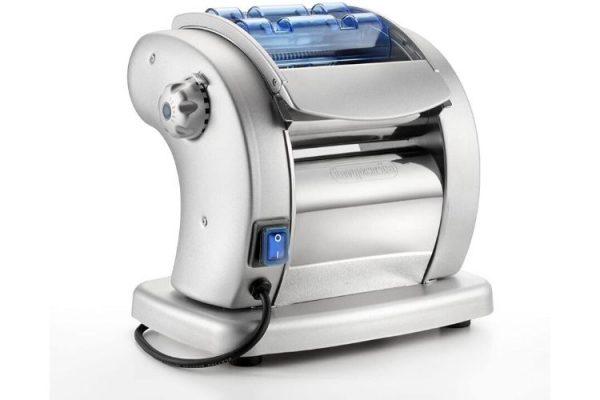 maquina-pasta-fresca