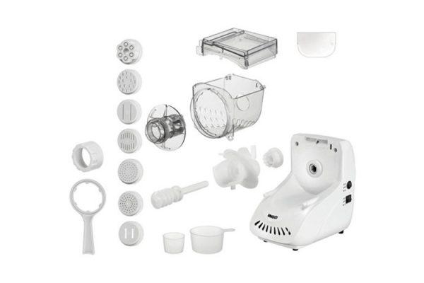 maquina-de-hacer-ravioles-industrial
